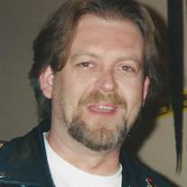 BRIAN C. TONEY