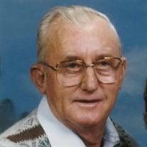John Howard Taylor