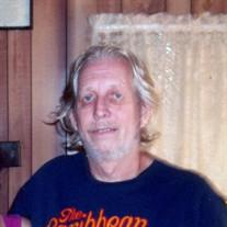 Gary Allen Tinker