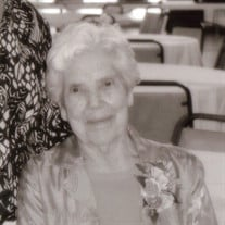 Ellen  Ann  Luark