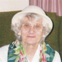 Mary K. Pecko