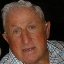 Herman  Peter  Johnston