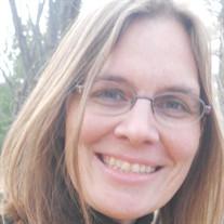 Pamela Sue Olson