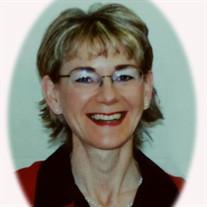Trudy Ann Lowerison