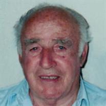 Davide Valentini