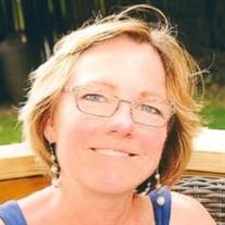 Mrs. Lisa Marie Jones