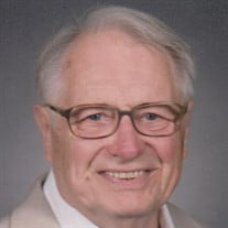 Clyde  M Wells Jr.