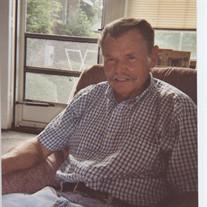 Fred D.  Wynne