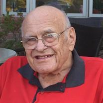Marvin R. Weiner