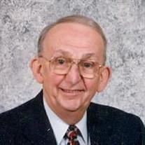 Robert S. Gill