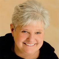 Debra L. Spannagel