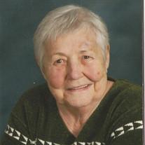 Alice  Bell  Hildebrandt