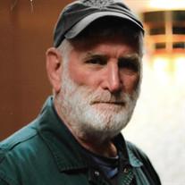 Michael C. Simpson
