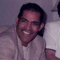 Francisco Galvan