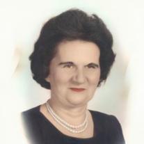 Ruth Vivian Rhyan