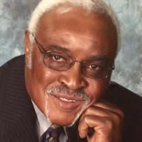 Louis J. Phillips
