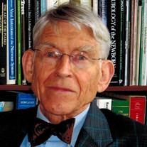 Charles Kennedy, MD
