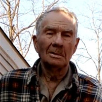 James Herman Leo Hickson