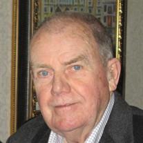 Jim Krebs