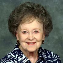 Loraine R. Brenneke