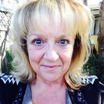 Pam Miller (Erb)