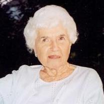 Iris E. Warren