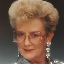 Pamela Hatton