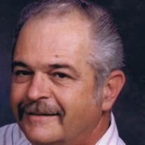 Jerry Stephen Evans