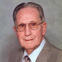 Ray  J. Lyberger