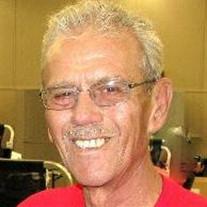 Bob Arthur
