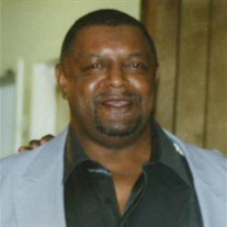 Mr. Charles Lee Burgess