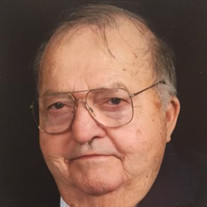 "Robert ""Bob"" Gene Keller"
