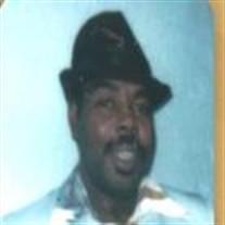 Junior  Lee Bland
