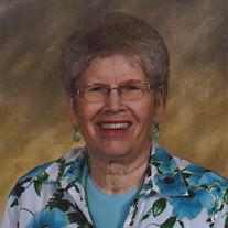 Donna I. Davis