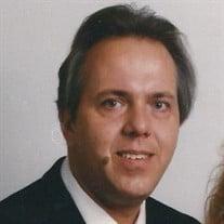William Biggs