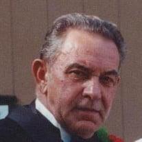 Thomas C. Bean