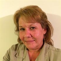 Teresa C. Scheick