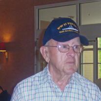 Robert E. Cragle