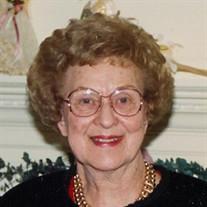 Phyllis W. Gailun