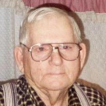 Monroe Maynard