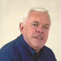 Mr. Joseph B. Carroll
