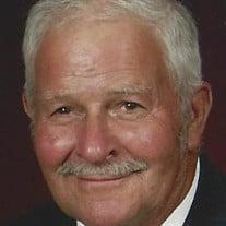 Francis L. Lindauer