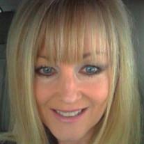Heather Bazarewski