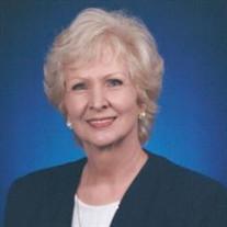 Martha J. Harrison