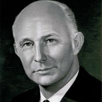 Dr.  Richard  Eugene Shearer