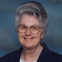 Delores  Jean Emery
