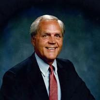 Robert E. (Bob) Fry