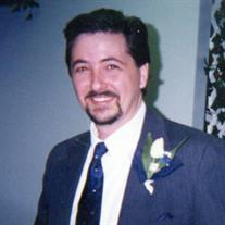 James L. McKennon