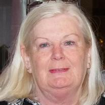 Michele Estelle Kearns