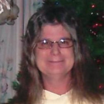 Sharyle F. Denison